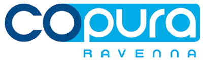 Logo Copura