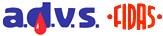 Logo Advs
