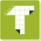 Logo Studio T