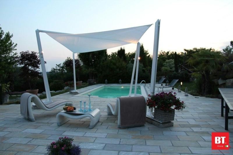 Tenda A Vela Quadrata : Capaldo giardino e giardinaggio u e arredamento da giardino e