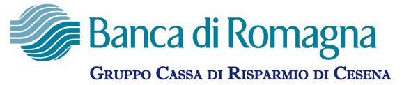 Logo Banca di Romagna