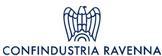 Logo Confindustria Ravenna