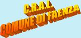 Logo Cral comune Faenza