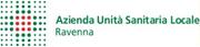 Logo Usl