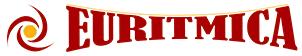 Logo Euritmica