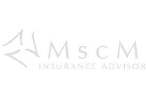 Logo Marco Mosconi