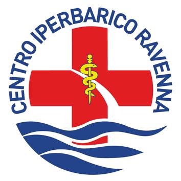 Logo centro Iperbarico